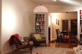 Regolit Floor Lamp Ikea by Doubly Happy The Floor Lamp U0027s Tale
