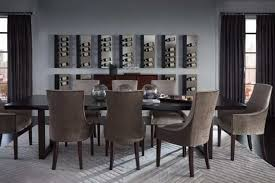 3 Dining Room Furniture Montreal Unique Rooms Winsome