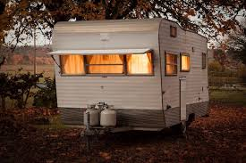 10 1970 Shasta Travel Trailer With Wings VintageRoving