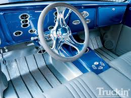 Classic Truck Trends - New Trends - Number 5 - Truckin' Magazine Smw494 Custom Metal Classic Truck 68 Ford Sunriver Works 1955 Second Series Chevygmc Pickup Brothers Parts Chevy Trucks 55 1966 Suburban By Legacy 18 Awesome Purple That Will Blow You Away Photos Magazine Home Facebook Amazing 1954 Chevrolet Other Pickups Custom Truck Chevy V8 Old 1967 C10 Red Hills Rods And Choppers Inc 1948 Dodge Power Wagon 4dr Featured Article February 2012