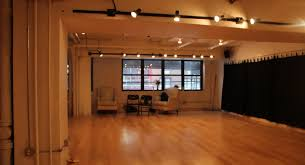 100 Body House Rent Space In NYC Lucid