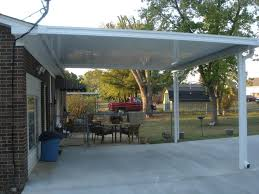 Carports, Awnings, & Patio Covers | D & R Siding & Restoration Awning Alinum Patio Awnings Cover Awesome Chairs Home Covers Delta Tent Company Pergola For Wonderful Retractable And Kits Carports Ideas At Ricksfencing Custom Bright Metal Patio Covers Okc Best 25 Deck Awnings Ideas On Pinterest Awning Contemporary Decoration Sail Endearing Up Design