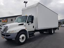2014 International 4300, Whittier CA - 5002266609 ... Intertional Prostar For Sale Used Trucks On Buyllsearch Rush Truck Leasing Orlando Best 2018 Schows Center 2014 Peterbilt 384 Boise Id 50038693 Cmialucktradercom Cventional 121 Best Hts Systems Jcm Manufacturing Production Traing Images Sage Driving Schools Professional And 25 Freightliner On Pinterest Larry H Miller Subaru 9380 W Fairview Ave 83704