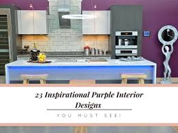 23 Inspirational Purple Interior Designs | Big Chill How To Decorate A Small Living Room 23 Inspirational Purple Interior Designs Big Chill Teen Bedrooms Ideas For Decorating Rooms Hgtv Large Balcony Design Modern Trends In Fniture And Chair Wikipedia Hang Wall Haings Above Couch Home Guides Sf Gate Skempton Ding Table Chairs Set Of 7 Ashley 60 Decor Shutterfly Teenage Bedroom Color Schemes Pictures Options 10 Things You Should Know About Haing Wallpaper Diy Inside 500 Living Rooms An Aessment Global Baby Toddler Swing A Beautiful Mess