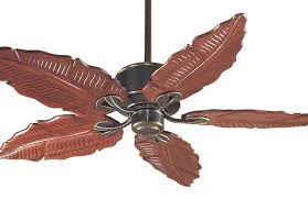 twist on ceiling fan globes light covers ceiling fan parts the