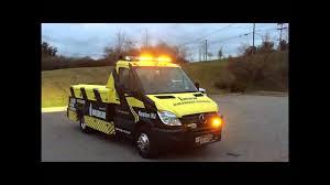 100 Truck Roadside Assistance FP YouTube