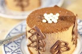 noël nos idées de recettes de bûches et desserts festifs végémiam