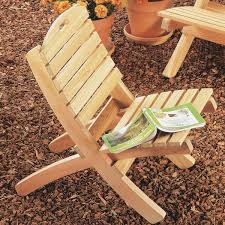 10 Easy DIY Wooden Lawn Chairs & Benches | The Family Handyman Redwood Outdoor Rocker Handcrafted Wooden Prairie Leisure Garden Chair Patio Fniture For The Home Winston Vintage Wicker Blue Cushions Planters Rocking Chairs Explore Photos Of Old Fashioned Showing 12 10 Best Rocking Chairs Ipdent Buy Look Used For Sale Chairish Art Epicenters Austin Darrow Set Two