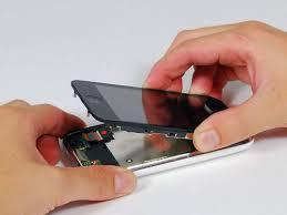 Deals for iPhone 4s Screen Repair in Vegas Go Gad s