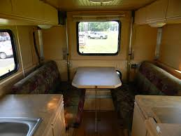 100 Alaskan Truck Camper For Sale 1st State Chevy 1st State Chevy Page 2