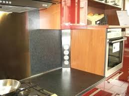prise d angle cuisine leroy merlin multiprise d angle cuisine bloc 2 prises interrupteur dangle bloc
