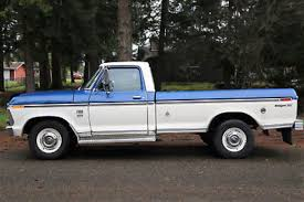 1975 Ford F-250 Classic Cars For Sale ▷ Used Cars On Buysellsearch The 1975 F250 Is The Alpha Dog Of Classic Trucks Fordtruckscom Ultimate Homebuilt 1973 Ford Highboy Part 3 Ready To Attachmentphp 1024768 Awesome Though Not Exotic Vehicles Short Bed For Sale 1920 New Car Reviews 1976 Ranger Cab Highboy 4x4 For Autos Post Jzgreentowncom Lifted 2018 2019 By Language Kompis Brianbormes 68 Highboy Up Sale Bumpside_beaters 1977 Sale 2079539 Hemmings Motor News Automotive Lovely 1978 Ford Unique F 1967 Near Las Vegas Nevada 89119 Classics On Html Weblog 250 Simple Super Duty King Ranch Power