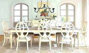 Cheap Furniture Phoenix Room Store Dining Sets Dinning Discount
