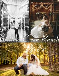 Www.thewillowcreekranchtx.com Rustic Barn Wedding Venue Tyler ... Jls Dellwood Barn Wedding Dnk Photography The Pavilion At Angus Raleigh Photos Our Diy Star Idaho Hollowed Home Red Hampshire College Weddings Get Prices For Exquisite Relaxed Rustic Whimsical Woerland What To Wear A Wedding Chic Pronovias Dress Almonry Images By Julie Michaelsen Hnder Wine Estate Niagara Reception Rivervale Otography Elly Andy Clock Rebecca Dom Tithe Great Fosters Juliet Mckee