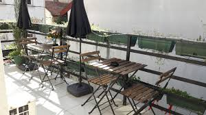 100 Belgrade Apartment Ra Photos Opinions Book Now Hotels And