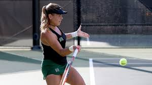 Austin Barnes / Family Ties Help Set Barnes On Baseball Path ... Rcc Tennis August 2017 San Diego Lessons Vavi Sport Social Club Mrh 4513 Youtube Uk Mens Tennis Comeback Falls Short Sports Kykernelcom Best 25 Evans Ideas On Pinterest Bresmaids In Heels Lifetime Ldon Community And Players Prep Ruland Wins Valley League Singles Championship Leagues Kennedy Barnes Footwork Up Back Tournaments Doubles Smcgaelscom Wten Gaels Begin Hunt For Wcc Tourney Title