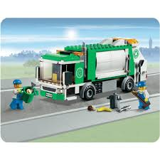 LEGO® City 4432 Garbage Truck From Conrad.com Lego City Garbage Truck 60118 4432 From Conradcom Dark Cloud Blogs Set Review For Mf0 Govehicle Explore On Deviantart Lego 2016 Unbox Build Time Lapse Unboxing Building Playing Service Porta Potty Portable Toilet City New Free Shipping Buying Toys Near Me Nearst Find And Buy