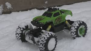 RC MONSTER TRUCK 4X4 IN THE SNOW!!! Winter Tires KIDS FUN! - YouTube 110 Short Course Impact Wide Super Soft Premnt Red Insert Sc10 Rc Adventures Traxxas Summit Rat Rod 4x4 Truck With Jumbo Kong Slash 4x4 Or Stampede Bashing Radar Renegade R5 Mt Tyres Info 4x4earth Suv Tires Used Goodyear Eagle F1 At 255r20 110w 1 Tire For Sale Amazoncom Allterrain Mudterrain Light Automotive Waystone Run Flat 4wd Hummer Tires 37x125r20 Army Heavy Duty Firestone All Season Trucksuv Greenleaf Tire Show 2007 Dodge Ram 2500 8lug Magazine