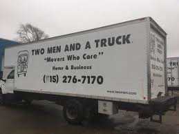 2006 ALL Van Truck Body For Sale | Des Moines, IA | 24640664 ... Highway Helper Assists Motorists To Keep Traffic Flowing Whotvcom Two Men And A Truck Twomendmoines Twitter Summer2jpg Death Toll From Monday Snowstorm Rises 9 Both Directions On Hwy 5 Closed Due Fatal Crash South Of Des Food Trucks Get Final Ok For Dtown Moines Injured After Crashes Into Home Catches Fire In Plaza Lanes Crews Battle Into Evening Building Destroyed Antiwar Prosters Block Mckinley Avenue