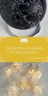 Modcloth Coupon: New Customer Offer - $20 Off $100 At ... Modcloth Bogo All Sale Itemslast Day Milled Design Clinique 20 Off Coupon How To Get Cabin Aj Perri Plumbing Jetblue Discount Promo Codes 15 Off Modcloth Student Discntcoupons Gld Carpet Cleaning Iowa City Coupons Poshmark Share Code Shipping Coupon Best Value Copy Screenflow American Golf Store Active Deals Fmoxfishflex Yoga Tree Sf Promotion Incfile Boston Hotel Hilton Sthub Online Explatorium Ticket The Chivery Great Clips Calgary