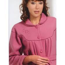 comment faire une robe de chambre robe de chambre capuchon robe de chambre femme pas cheres robe de