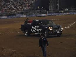 Ford Trucks At The Houston Rodeo. - Ford Truck Enthusiasts Forums Team Ford Of Navasota Dealership In Tx Bucket Trucks Boom In Houston For Sale Used Metal Theft Dallas Fort Worth Austin San Antonio 1968 F100 For Classiccarscom Cc1039627 F1 Truck Show Shdown Custom Invade 1951 Munday Chevrolet Car Near Me South Police Crime Scene Unit Suv Crime Texas Advantage Program Pasadena F150 F250 F350 Baytown Area New Xlts Sale 77011 At The Rodeo Enthusiasts Forums