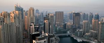100 The Armani Hotel Dubai UNFORGETTABLE DUBAI With Dinner At Hotel Holiday