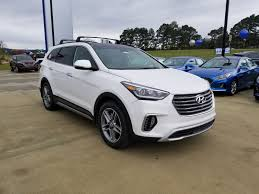 500 Down Car Lots In West Monroe, LA Buy Here Pay Used Cars Monroe La 71201 Jd Byrider New Car Dealer Buick Gmc Groulx Automotive Near 2018 Chevy Silverado 1500 Overview Ryan Mazda Cx5 For Sale In Lee Edwards 2003 Ford Mustang By Owner 71203 Jim Taylor Chevrolet Rayville Fagan Truck Trailer Janesville Wisconsin Sells Isuzu Hixson Of Dealership 71202 Mazda3 Town Lacars West Monroepreowned A Bastrop Ruston Minden 2500hd Model