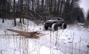 Behold The BMW E39 5 Series Monster Truck - Biser3a Axial 110 Smt10 Grave Digger Monster Jam Truck 4wd Rtr Mud Trucks Gone Wild Michigan Karagetv Iggkingrcmudandmonsttruckseries25 Big Squid Rc Mega Series Mud Racing In Sc For The First Time At Thunder Dickie 201119455 Ford F150 Wrestler Rtr Video Mudding In A Bel Air Or Classic Chevrolet Dually Tugs Two Bricks Youtube Jumping And Dirt Buggy Drag Racing Are So Crazy Millions Wallpaper Wallpapersafari Rc Remote Control 44 Videos Adventures Dy Trucks Coming To Belmont On Saturday Local News The Five Most Outrageous 4x4s Sema Drivgline