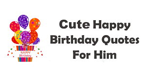 Birthday Wishes For Boyfriend Examples Pin By Ramasree On Di
