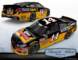 Rush Truck Centers And ExxonMobil Salute The Unsung Heroes Of ... Rush Truck Center Orlando Ford Dealership In Fl Dallas Tx Experts Say Fleets Should Ppare For New Lease Accounting Rules Ravelco Big Rig Page Ge Sells Final Stake Penske Leasing To Former Partners Heavy Dealerscom Dealer Details Names New Coo 2017 Tony Stewart Dirt Sponsor Centers Racing News Rental And Paclease