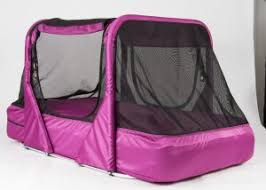 safety sleep systems special needs bed tent for children with