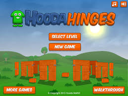 Hooda Hinges 1.0 APK Download - Android Puzzle Games Bloxors Walkthrough 1 Thru 6 Youtube Hooda Escape Maine Hq Walkthrough Clipzuicom Truck Ice Cream Whats New Tech Learning Mansion Mogul App Mobile Apps Best Games Top 5 Indie Of The Month January 2017 Unblocked Dublox 41 Apk Download Android Puzzle Tipos De Textos Desarrollado En El Contexto Del Proyecto Math