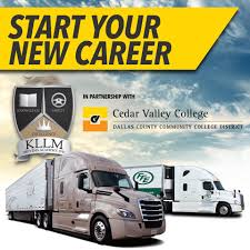 KLLM Transport - Home   Facebook Trucking Companies That Hire Misdemeanors Youtube News Kllm Transport Services Kllm Truck Driving School Gezginturknet Senate Urged To Reject Bigger Doubtrailer Trucks Trucks On Sherman Hill I80 Wyoming Pt 22 Central Oregon Increases Driver Pay Topics Jackson Ms Academy Epic Fail Tow Service Trucker In Action 18 Wheeler Prairie State College Partners With Inc Trucking Why Im Leaving A Dead End Job For Life The