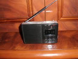 tchibo radio in vintage radios günstig kaufen ebay