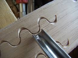 323 best wood carving images on pinterest wood woodwork and