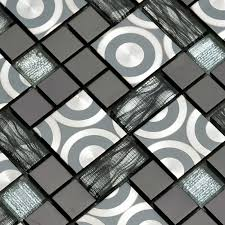 buy glass pool tile and get free shipping on aliexpress