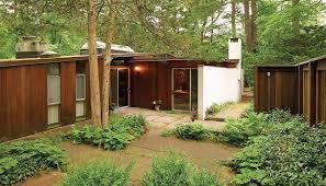 100 Modern Homes Magazine Ist Homes In Lexington And Cape Cod Harvard
