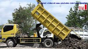 Dump Truck Mitsubishi Fuso Canter Isuzu Elf Unloading Stone - YouTube Waste Management Cng Pete 320 Mcneilus Zr Garbage Truck Youtube Getting Dumped In A Simulator 2011 Gameplay Hd Autocar Acx Heil Rapid Rails First Gear Mack Terrapro Freedom Front Load Dsny New Yorks Trucks Toy Youtube Videos Video 3 Garbage Can Pick Up Car Wash For Baby Toddlers Progressive Loader Pickup Truck Fire