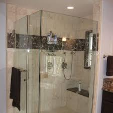 dusche blitzblank reinigen kalk und schmutz effektiv