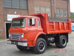 Tri Axle Dump Truck Work Plus Mack Trucks For Sale In Massachusetts ... The Images Collection Of Pizza Tampa Bay Trucks Pizza Food Wagon For Georgia Craigslist Google Search Love Truck Off Road Dump Truck With Tracks Also Hydraulic Hoist Cylinder And Picture 7 50 Landscaping Sale Craigslist Awesome Mack Toyota Tacoma My Old 1987 4x4 Builds And Mobile Kitchen In Missouri Beautiful Semi Trucks For On Ultrarare 1988 Cadillac Gear Pump Or Together Automatic A Retro Twinkie Is Up Sale On San Antonios 43 Fresh Isuzu Pictures Ford F800 1974 F350 48 Beautiful