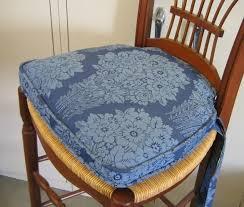 Tolix Seat Cushions Australia by 25 Unique Kitchen Chair Pads Ideas On Pinterest Kitchen Chair