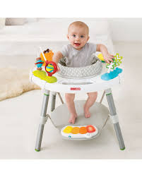 Skip Hop Floor Tiles Toxic by Explore U0026 More Baby U0027s View 3 Stage Activity Center Skiphop Com