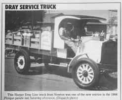 20 YEARS AGO ON OCTOBER 1: Dray Line Truck Part Of Parade ... Gta 5 Online Hauling Cars In Semi Trucks How To Transport Gordy Kosfeld Kdhl Am 920 Hurricane Michael From Atop Bridges Those Inside The Destruction Small Home Big Life Mardi Gras Tiny House Trailer Madness Duneloader Wiki Fandom Powered By Wikia Jeep Parts Accsories For Sale Aftermarket Shop Towing Brickade Food Trucks Spring Into Action To Help Irma Victims Utility Truck