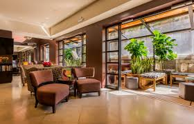 Cute Living Room Ideas For College Students by The Library Hotel New York Official Site Best Luxury Boutique