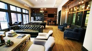 100 Luxury Apartments Tribeca Amenities