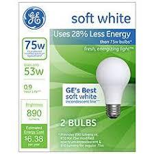 1000 lumens and up halogen 42w 60w light bulbs ls plus