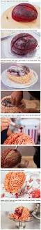 Other Names For Halloween by Best 10 Creepy Halloween Food Ideas On Pinterest Creepy Food
