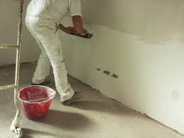how long does plaster take to dry how to skim a wall uk gypsumtools plastering blog