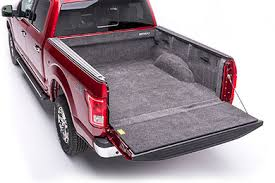 BedRug vs BedTred Which Truck Bed Liner is Best for Your Pickup